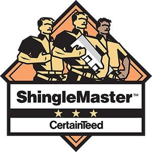 certainteed shingle master icon