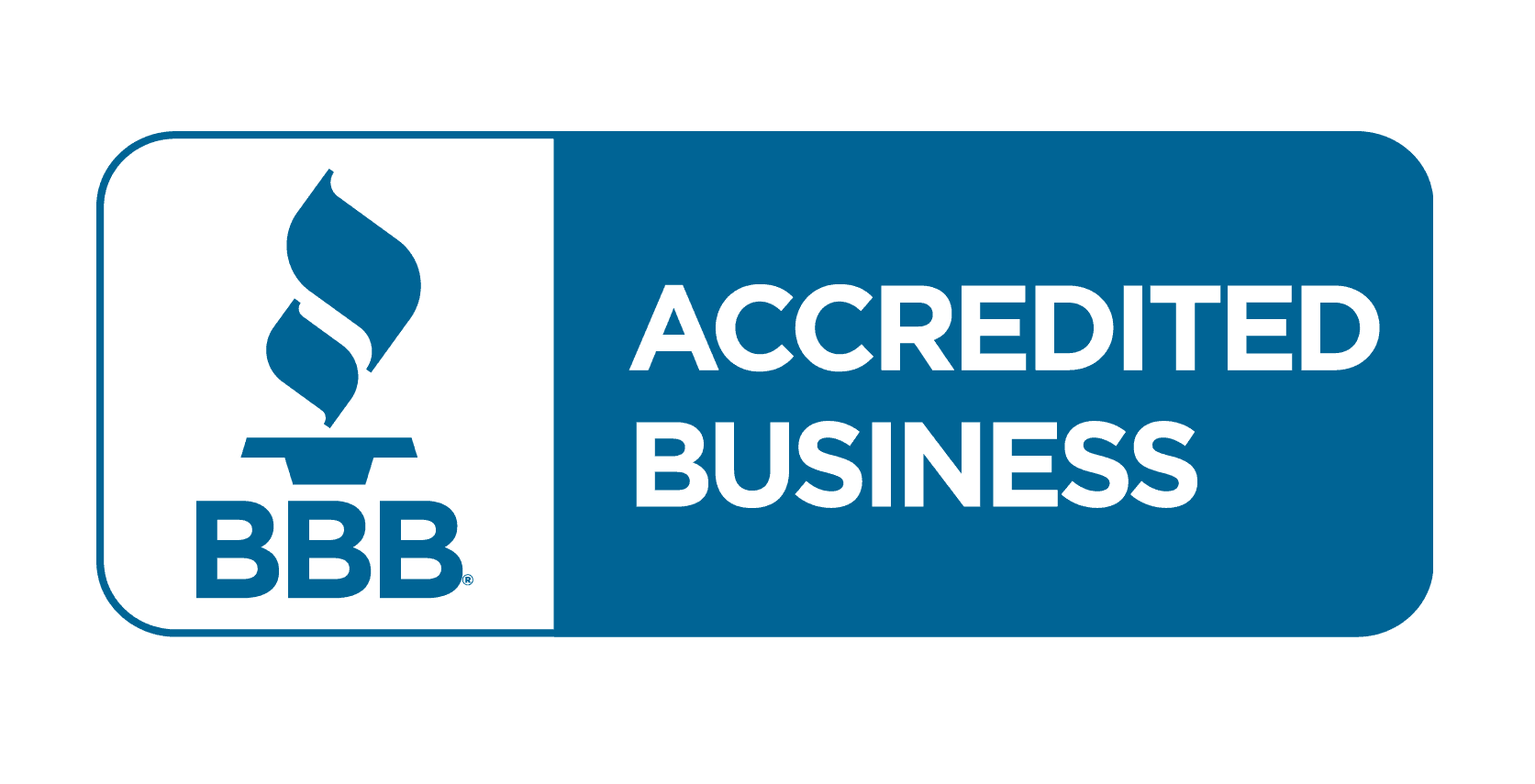 bbb accredited business png logo