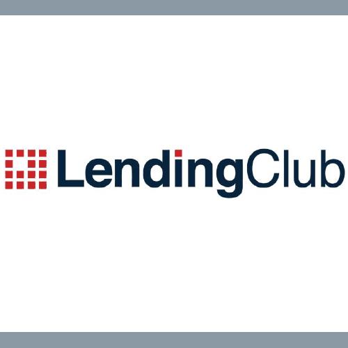 lending club png logo